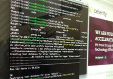 Django_Developer_Unit_Test.jpg