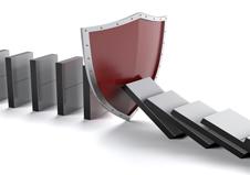 Top Five BPM Challenges for Financial Services Clients