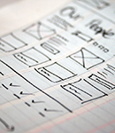 Wireframing Best Practices, Part 1: 10 Tips To Design Usable Wireframes For Your Web Team