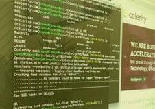 Django_Developer_Unit_Tests.jpg