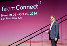 linkedin_talent_connect