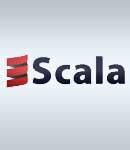 Scala_Programming.jpg