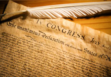 The Founding Fathers & Entrepreneurism: Time-Tested Lessons to Apply to Your Business
