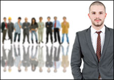 What Clients of Staffing Firms Need to Consider When it Comes to Healthcare Reform