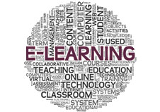 E-Learning and the New Language of SCORM