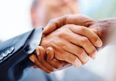 Building_Better_Working_Relationships.jpg