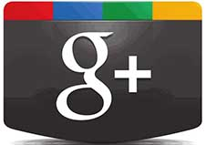 Google+: A Job Seeker's Secret Weapon #AskTheIntern