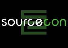 Rock the Social Media Mullet: Talent Sourcing Lessons from SourceCon '14