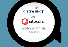 coveo-for-sitecore