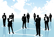 5 Ways to Better Manage Project Communications