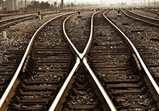 Is Cross-Selling at a Crossroads for Financial Services?