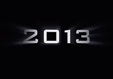 The Top Tech Moments of 2013
