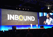 Why I'm Drinking the Hubspot Koolaid: Three #INBOUND14 Takeaways