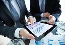 Finding ROI in Enterprise Mobile Apps