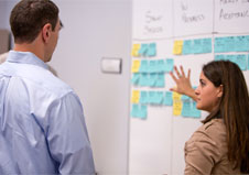 Accelerating Your Project With Collaborative Website Design: Can You Really Have It All?