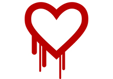 'Heartbleed' Bug Exposes Millions of Sites to Security Risks