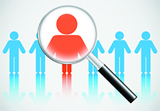 Ask the Recruiter: How to Make Your Resume Stand Out