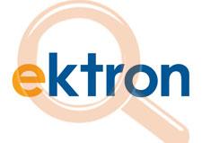 Beyond the Search Bar: Using Enterprise Search to Empower Ektron Websites