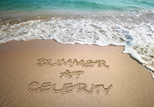 The Top 5 Blog Posts of Summer 2014