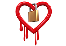 How to stop the bleeding: 5 survival tips to manage vulnerabilities
