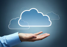 Is Your Business Process Ready for the Cloud?