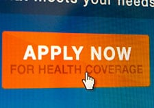 Selling Health Insurance: Are We Doing it Wrong?