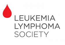 LLS_logo