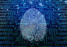 The Big Risks behind Big Data, and How to Prevent Them