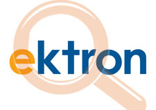 Configuring Intranet Security Within Ektron's CMS, Part 1