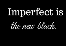 Imperfect_is