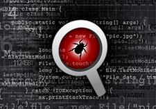 agile_software_testing