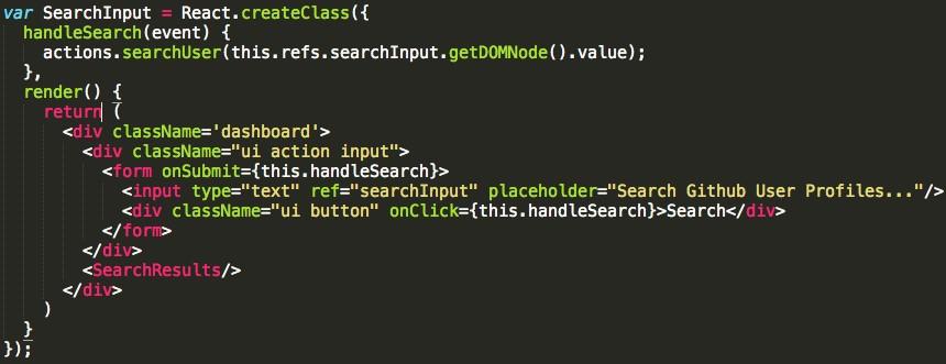 React/Flux_Near-Shore_Software_Development_1.jpg