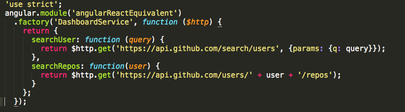 UX_SPA_Architecture_1.jpg