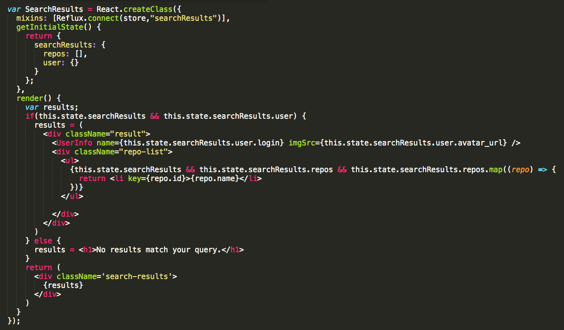 UX_SPA_Architecture.jpg