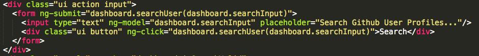 React/Flux_Near-Shore_Software_Development_2.jpg