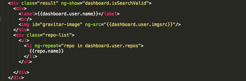UX_SPA_Architecture_3.jpg