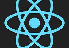 React/Flux_Near-Shore_Software_Development.jpg