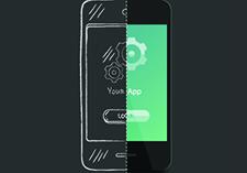 mobile_app_development_cost.jpg