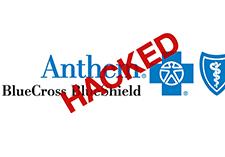 anthem-blue-cross-logo3