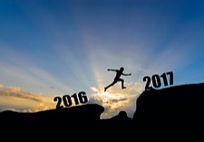 2016_2017.jpg