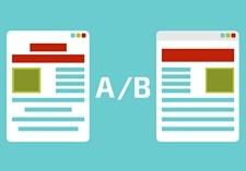 AB_Testing_Cover_Photo.jpg