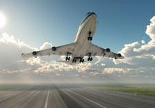 Airplane_Takeoff_Blog.jpg