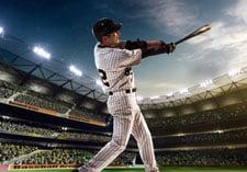 Baseball_OutofPark.jpg