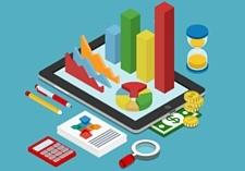 Digital Marketing Strategy Template