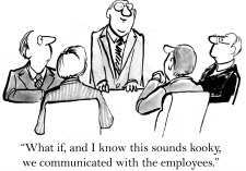 Organizational_Change.jpg