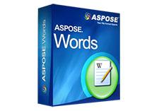 aspose_words