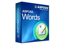 aspose_words