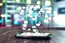 enterprise_mobile_app.jpg