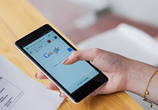 Mobile_Strategy.jpg
