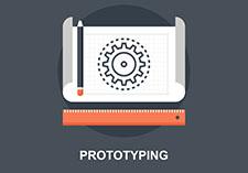 rapid_prototyping
